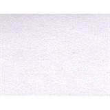 Iron-on Interlining Softline Light: x90cm: White