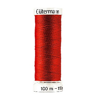 Gütermann Sew All 100m Thread