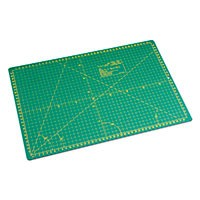 Trimits Cutting Mat, Medium (1)
