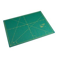 Trimits Cutting Mat, Large (1)