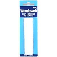 Wundaweb Bumper Pack: 20m x 22mm