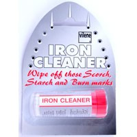 Iron Cleaner Stick