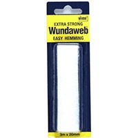 Extra Strong Wundaweb: 3m x 22mm