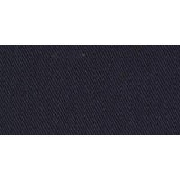 Cotton Twill Patches: Navy - 10 x 15cm