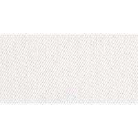 Cotton Twill Patches: White - 10 x 15cm