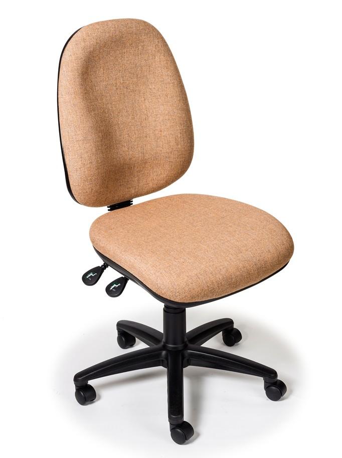 Hobby Chair