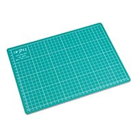 Trimits Cutting Mat, Small (3)