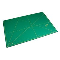 Trimits Cutting Mat, Extra Large (1)