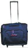 Hemline Sewing Machine Trolley Bag