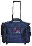 Hemline Deluxe Sewing Machine Trolley Bag