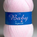 Stylecraft Baby 4ply 200g