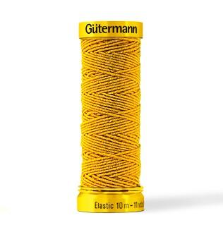 Gütermann Elastic Thread 10m