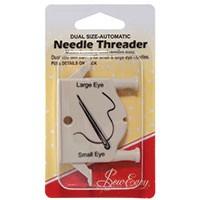 Auto Needle Threader - Dual Size