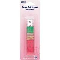 Tape Measure: Coloured - 150cm