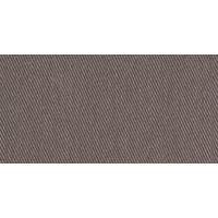 Cotton Twill Patches: Dark Grey - 10 x 15cm