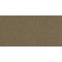 Cotton Twill Patches: Khaki - 10 x 15cm