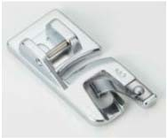 Janome Hemmer Foot 4mm / 6mm