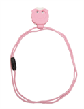 KnitPro - Clicky Row Counter - Pink