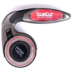 TrueCut - My Comfort Cutter - 60mm